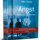 Angst Buchcover